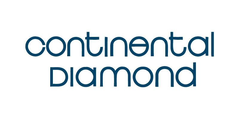 Continental Diamond