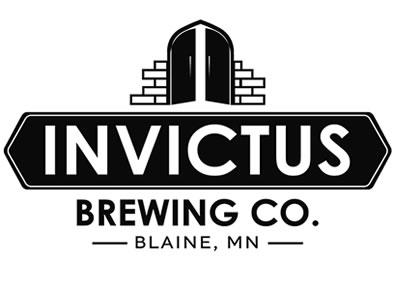 Invictus Brewing
