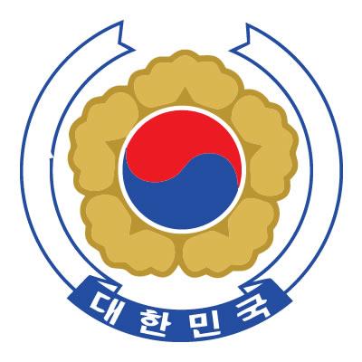 Korean Consulate
